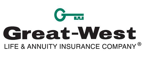 greatWest